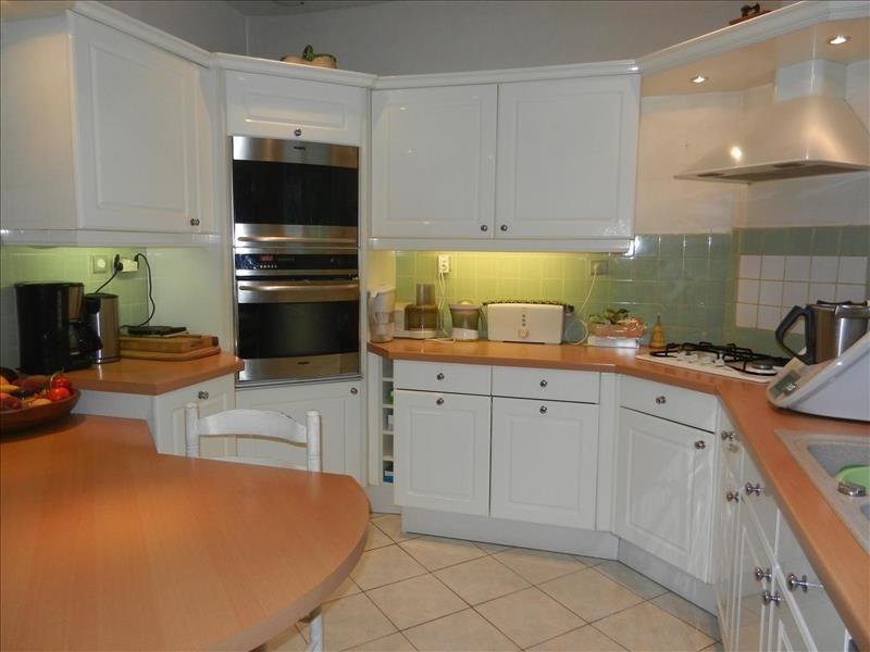 Vente maison / villa Epernon 389000€ - Photo 5