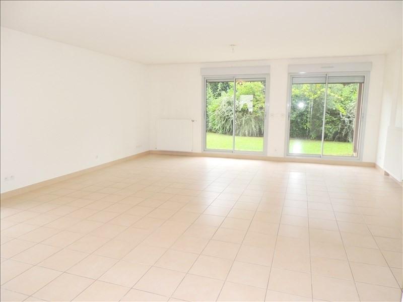 Venta  casa Prevessin-moens 720000€ - Fotografía 5