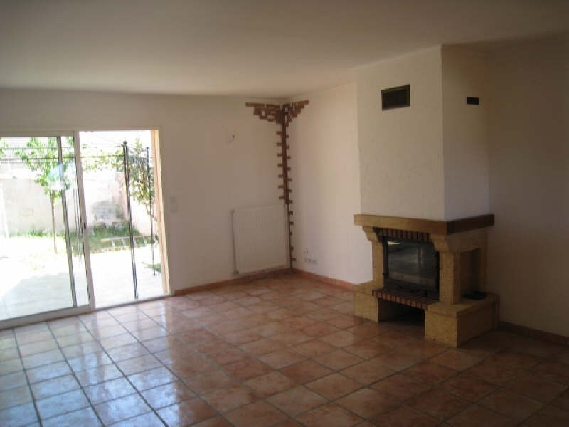 Rental house / villa Carcassonne 702€ CC - Picture 6