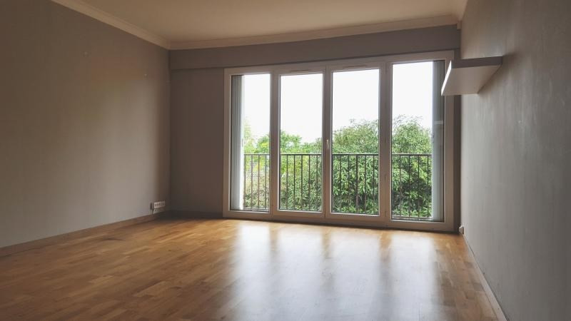 Location appartement Villennes sur seine 1130€ CC - Photo 2
