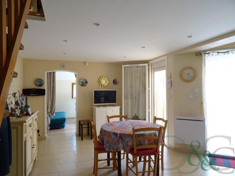 Sale house / villa La londe les maures 332800€ - Picture 6