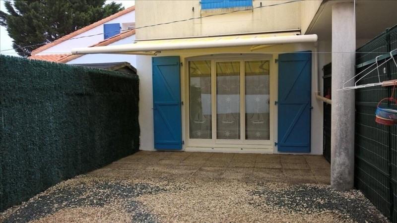 Vente maison / villa La tranche sur mer 117838€ - Photo 2