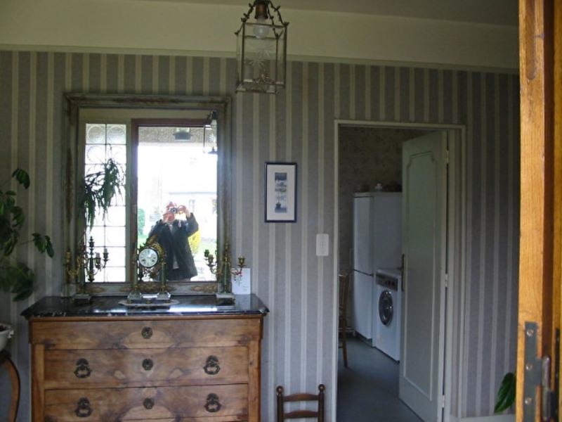 Vente maison / villa Plancoet 250425€ - Photo 7