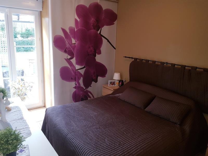 Sale house / villa Honfleur 267500€ - Picture 4
