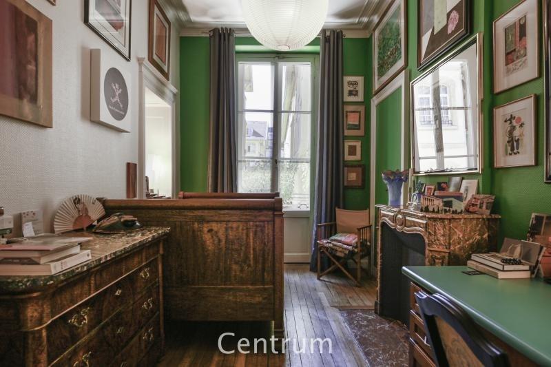 Verkauf wohnung Metz 429300€ - Fotografie 4