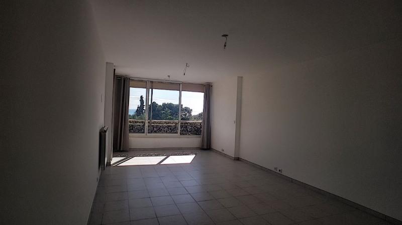 Sale apartment Villeneuve loubet 442000€ - Picture 8