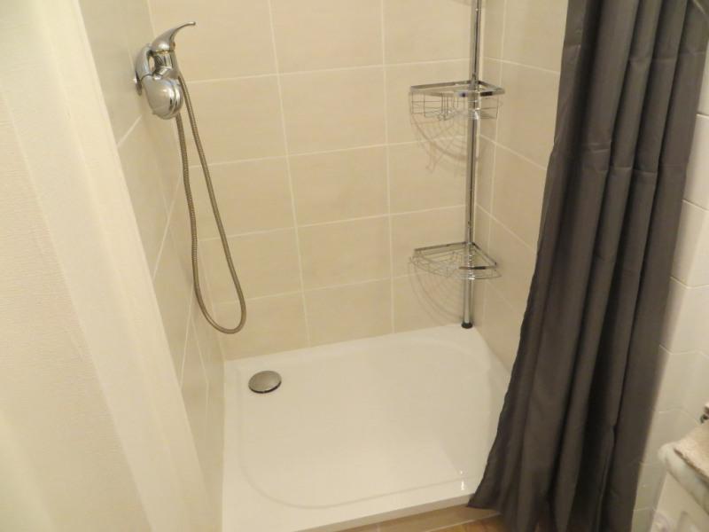 Sale apartment La baule 216000€ - Picture 8