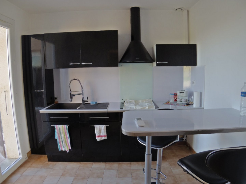 Rental house / villa Fonsorbes 795€ CC - Picture 5