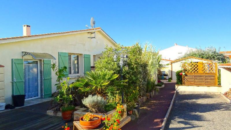 Vente maison / villa Bretignolles sur mer 317500€ - Photo 6
