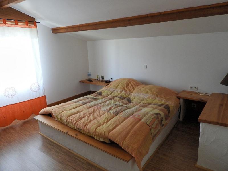 Vente maison / villa Saint palais sur mer 304500€ - Photo 16