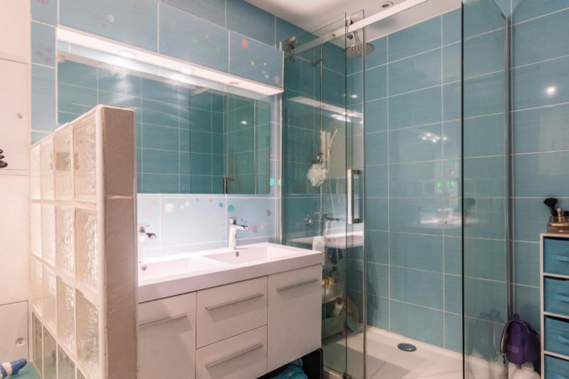 Sale apartment Saint jean d'arvey 184500€ - Picture 3