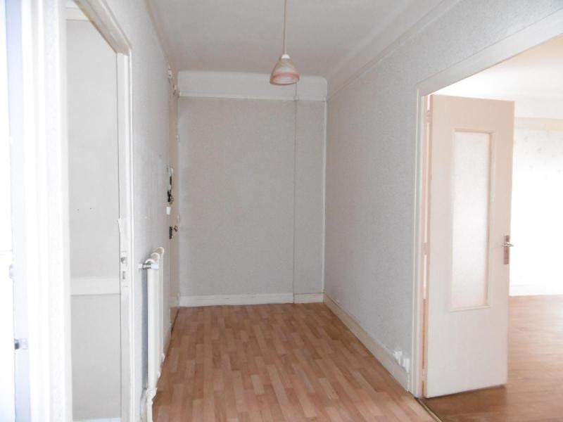 Vente appartement Vichy 79 000€ - Photo 6
