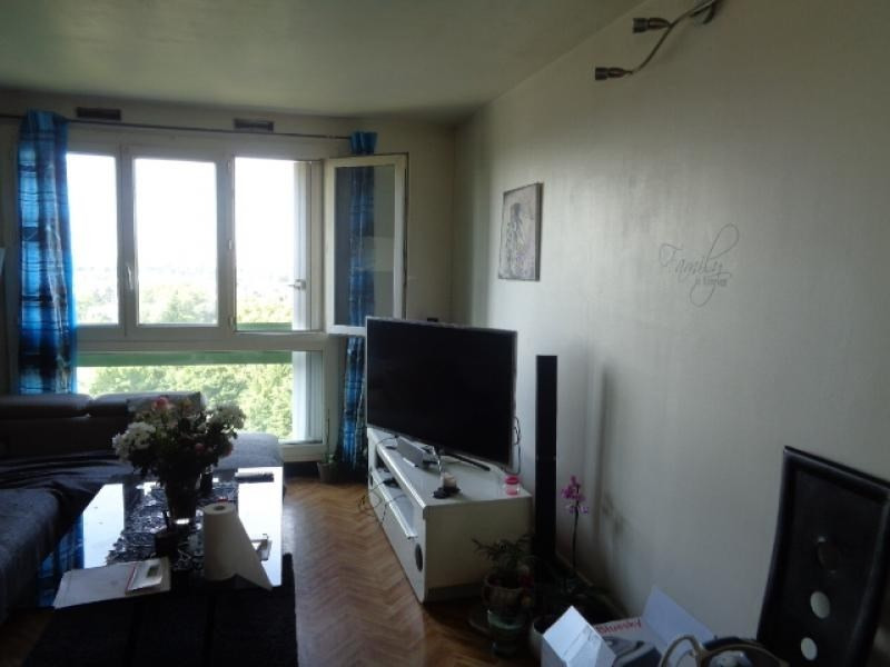 Vente appartement Champigny sur marne 154 000€ - Photo 2