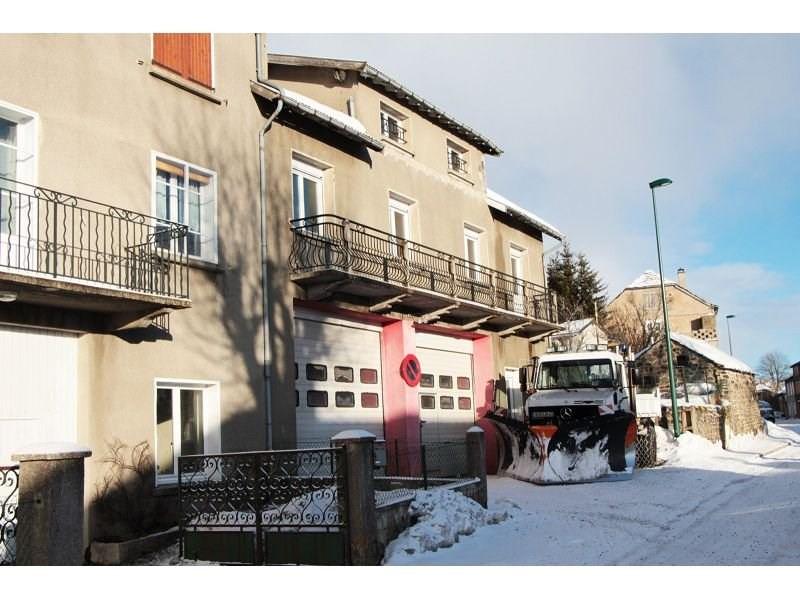 Vente maison / villa Fay sur lignon 96800€ - Photo 4
