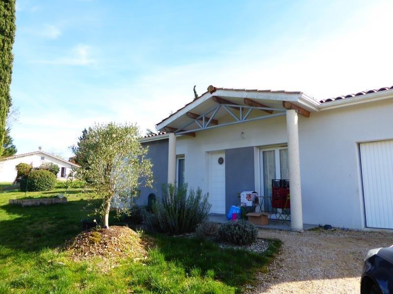 Vente maison / villa Montauban 238000€ - Photo 9