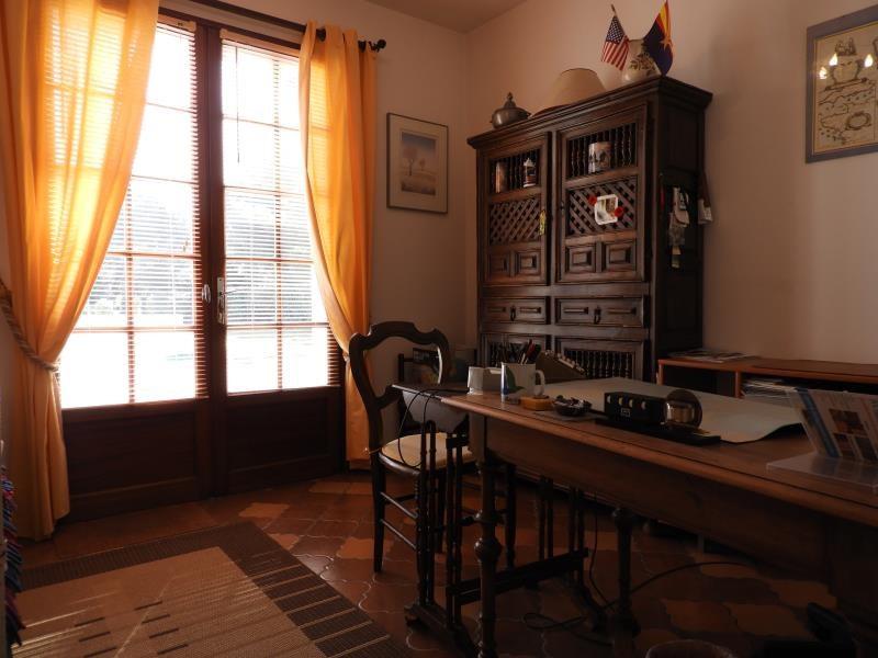 Vente de prestige maison / villa Dolus d'oleron 675000€ - Photo 7