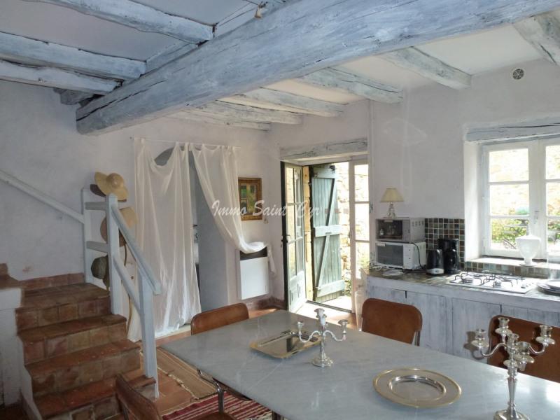 Vente de prestige maison / villa Legny 950000€ - Photo 4
