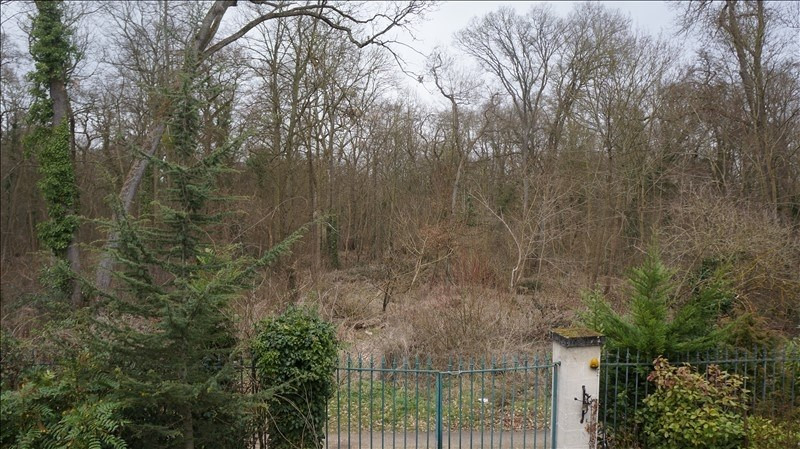Vente de prestige maison / villa St germain en laye 1399000€ - Photo 7