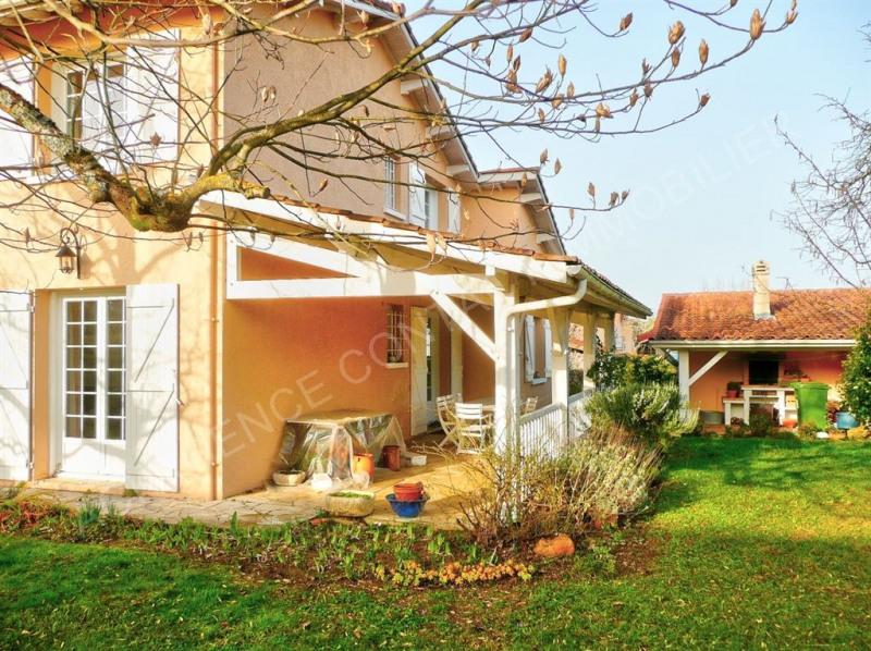 Vente maison / villa Mont de marsan 227000€ - Photo 3