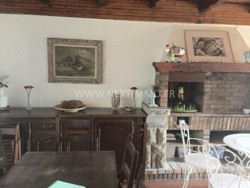 Sale house / villa Saint-martin-vésubie 235 000€ - Picture 10
