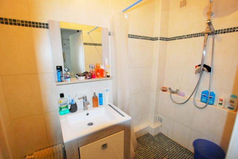 Vente appartement Bezons 142 000€ - Photo 5