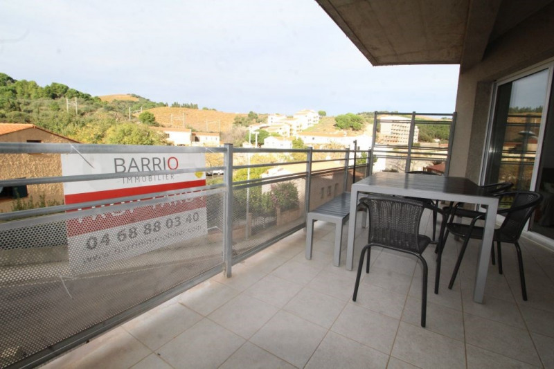 Vente appartement Banyuls sur mer 275 000€ - Photo 17