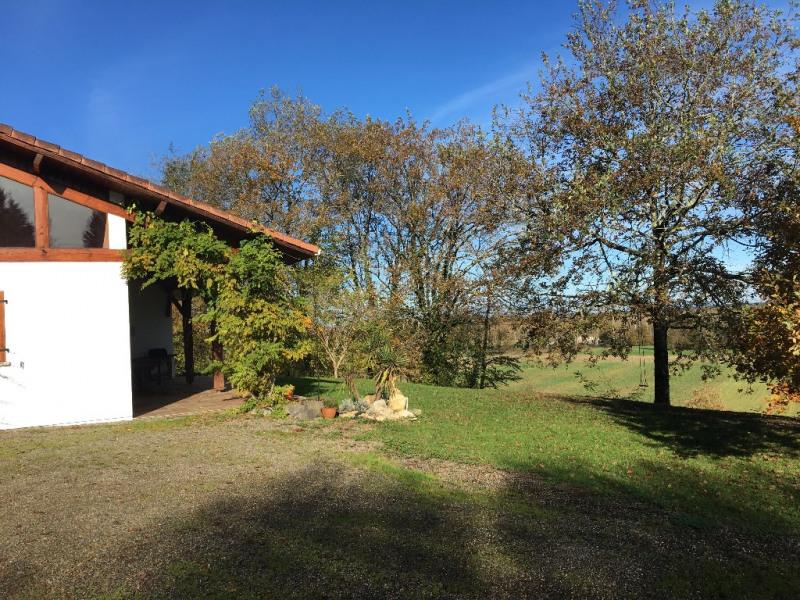 Location maison / villa Cassen 1200€ CC - Photo 16
