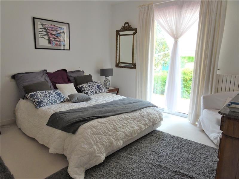 Deluxe sale house / villa Brax 720000€ - Picture 6