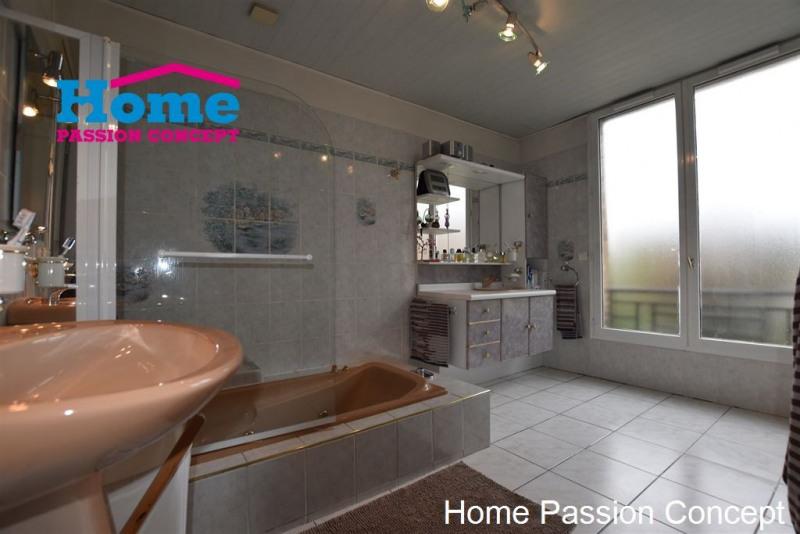 Vente maison / villa Nanterre 1090000€ - Photo 9