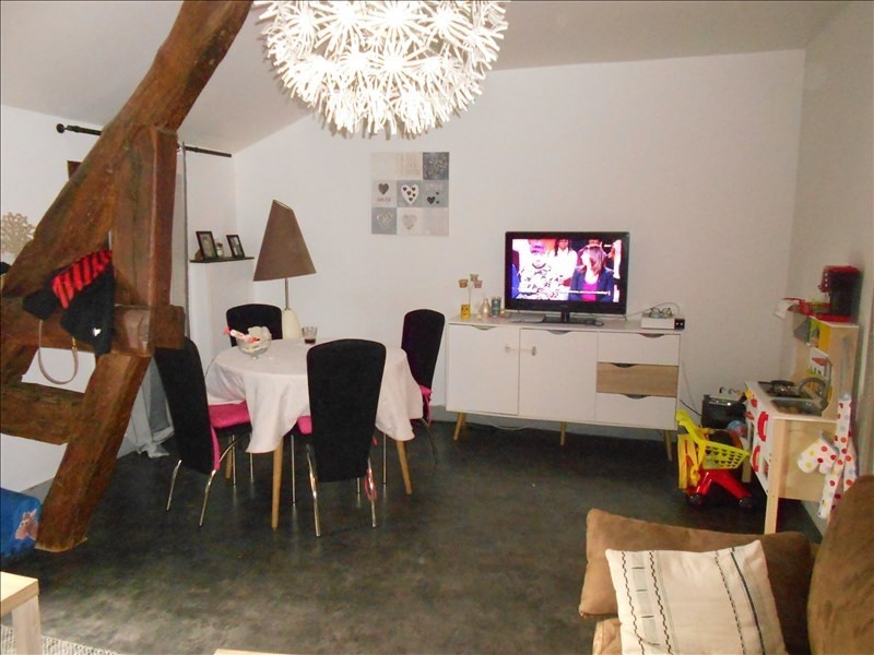 Sale building Provins 170 000€ - Picture 9