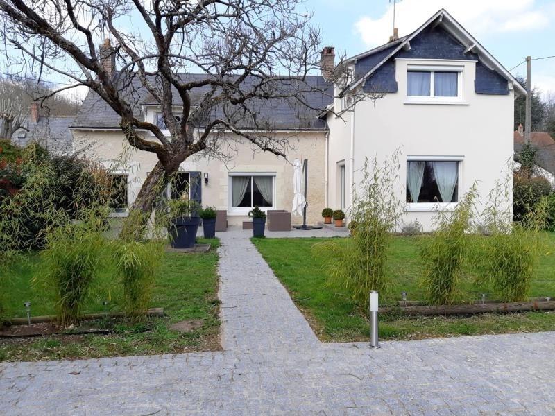 Vente maison / villa Blois 269000€ - Photo 10