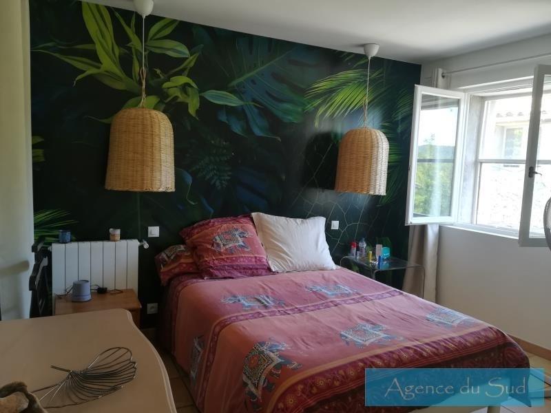 Vente maison / villa La bouilladisse 388000€ - Photo 9
