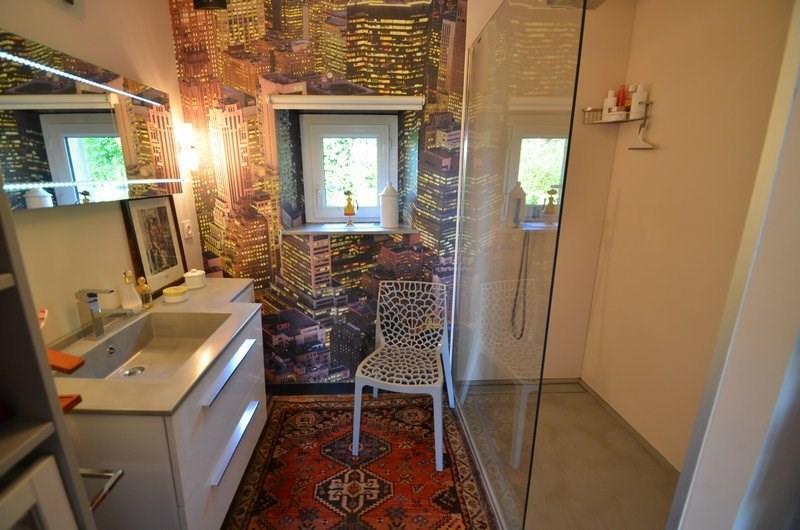 Verkoop  huis Conde sur vire 234000€ - Foto 18