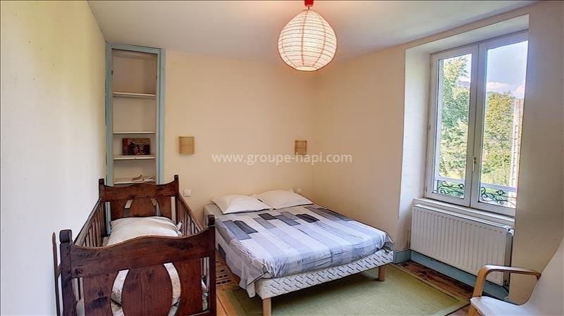 Vente maison / villa Saint-pierre-d'allevard 345000€ - Photo 8