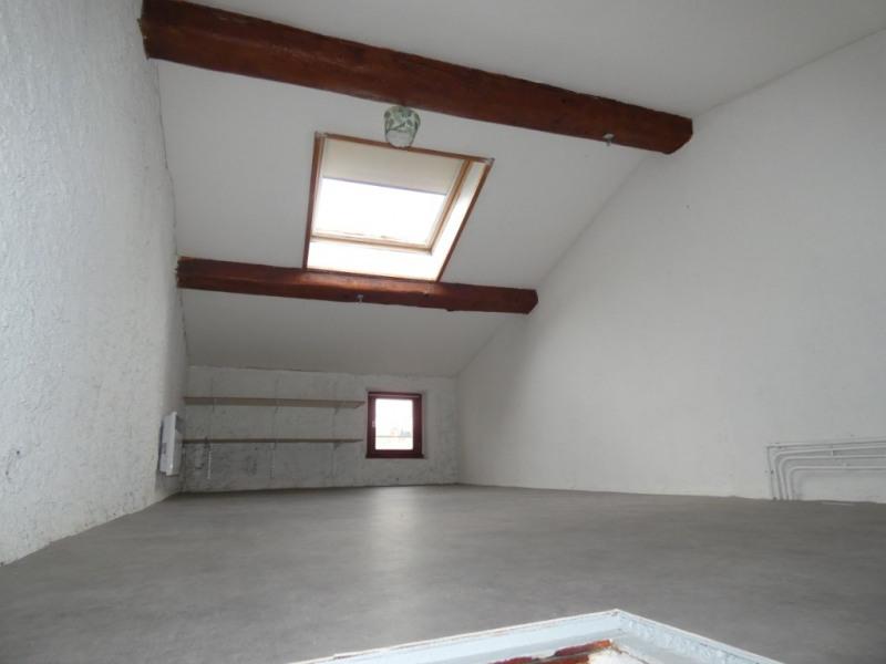 Rental house / villa Arzens 455€ CC - Picture 8