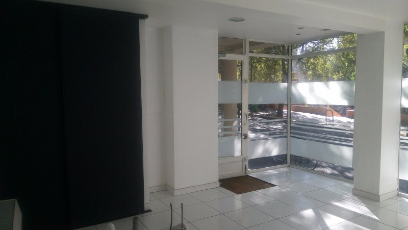 Vente local commercial Toulouse 65 000€ - Photo 1