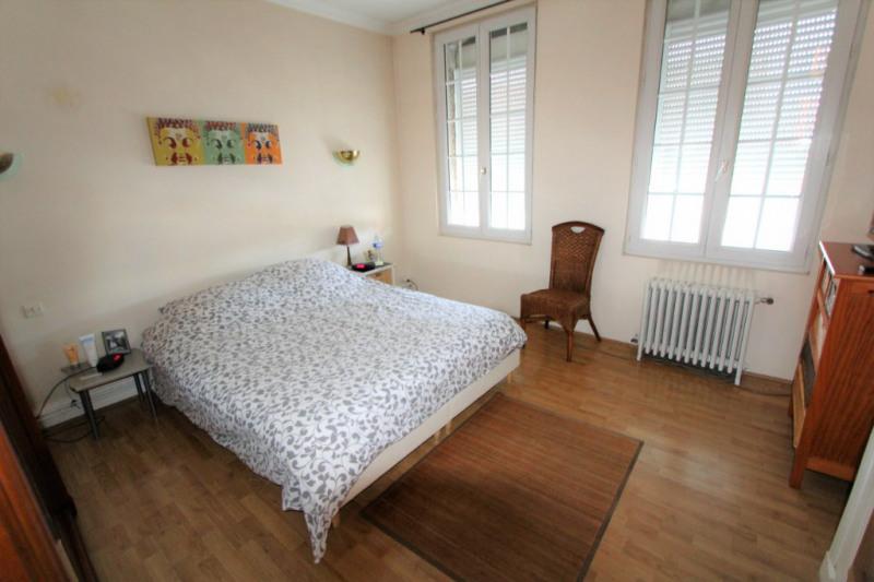 Vente maison / villa Dechy 188000€ - Photo 6