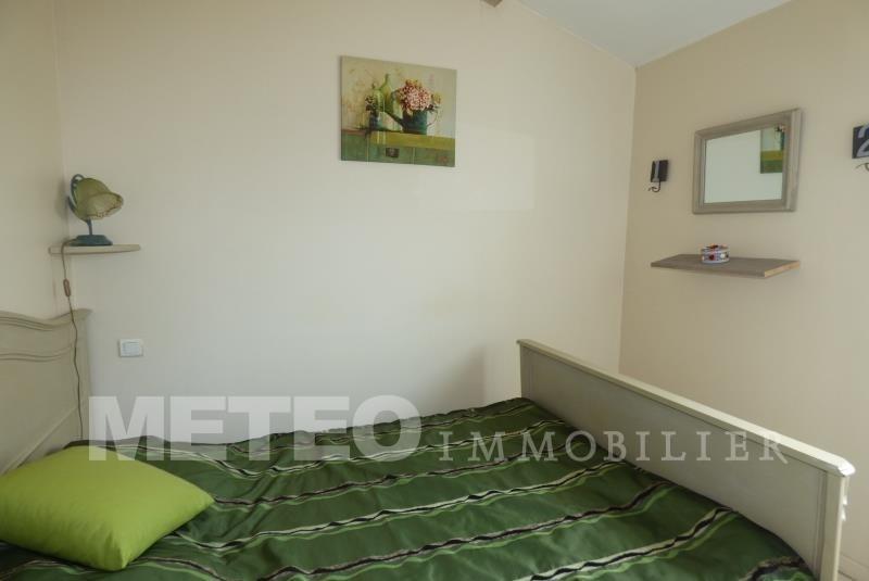 Sale house / villa La tranche sur mer 263000€ - Picture 7