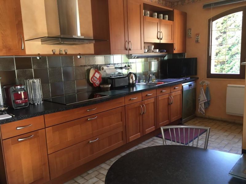 Sale house / villa La brede 462000€ - Picture 3