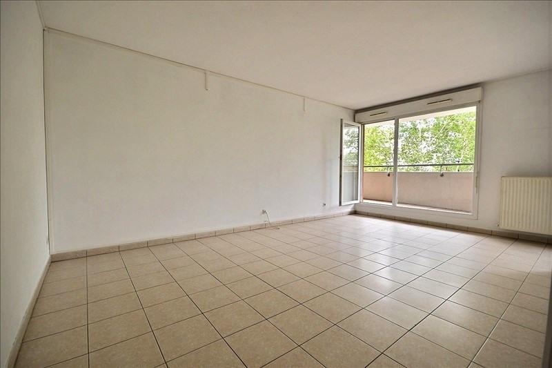 Sale apartment Grenoble 95000€ - Picture 3