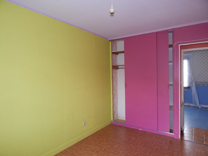 Vente maison / villa Royan 191500€ - Photo 4