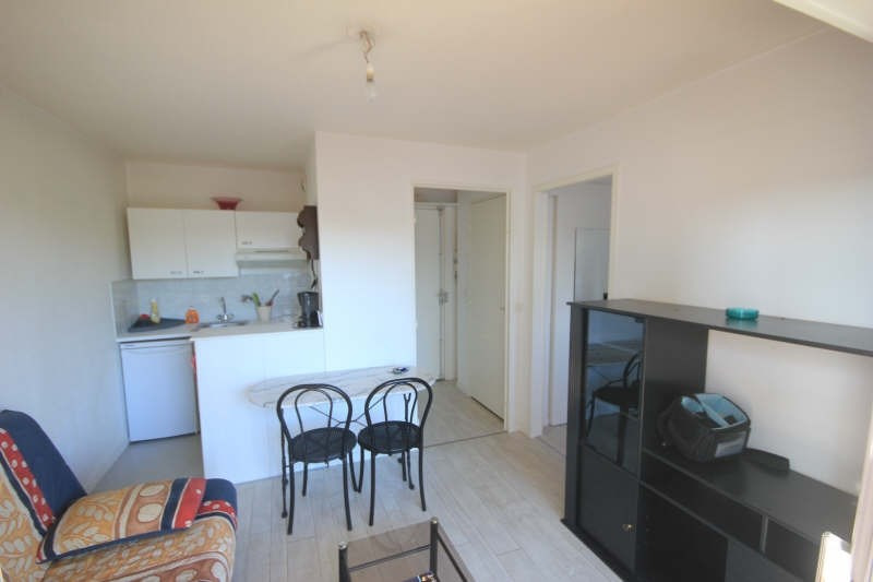 Vente appartement Villers sur mer 65 000€ - Photo 3