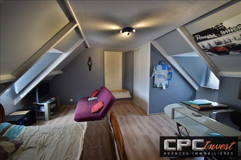 Sale house / villa Bordes 418000€ - Picture 4