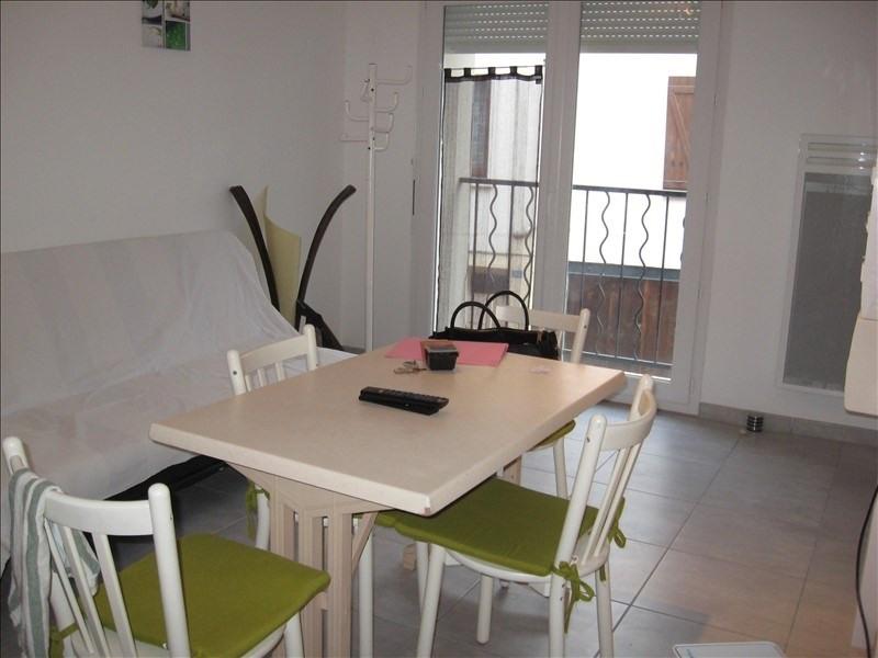 Location appartement Lagnieu 530€ CC - Photo 2