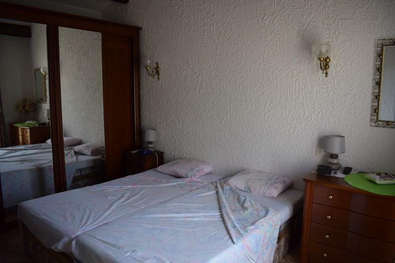 Продажa дом Seillans 299000€ - Фото 13