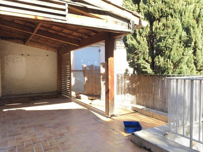 Vente appartement Hyeres 282722€ - Photo 6