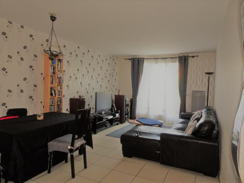 Vente appartement Aussonne 164 300€ - Photo 2