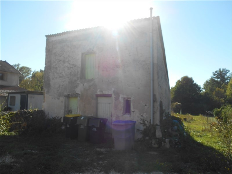 Sale house / villa La ferte sous jouarre 179 000€ - Picture 9