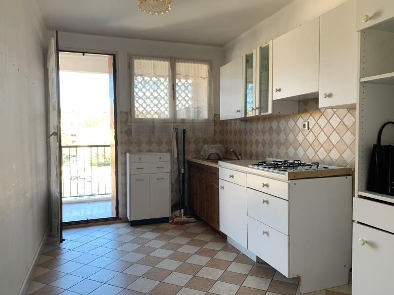 Sale apartment Aix en provence 315 000€ - Picture 6