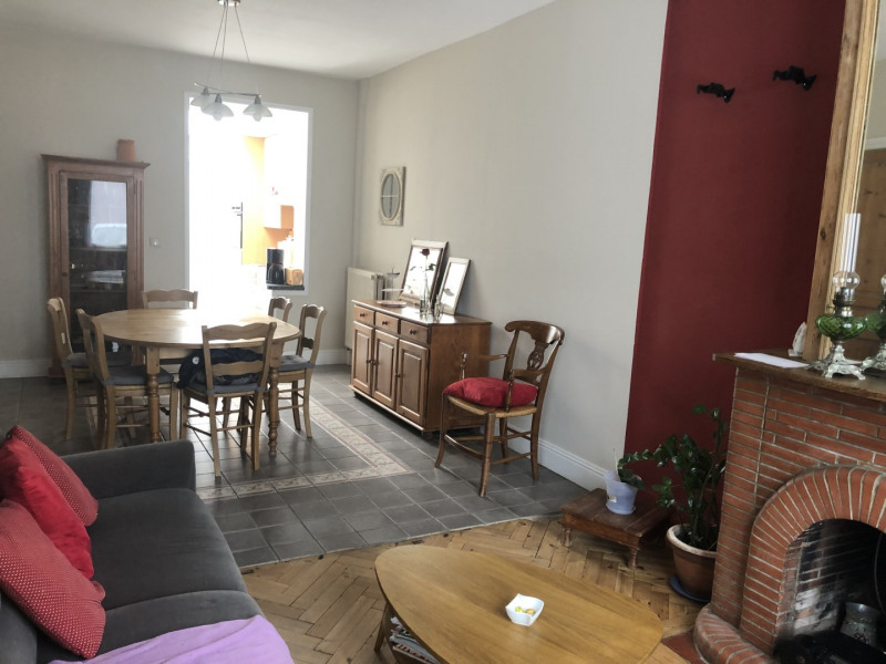 Sale house / villa Lille 232 500€ - Picture 3